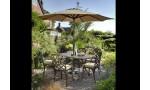 Norton outdoor furniture