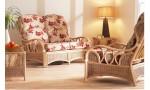 Redmond cane suite