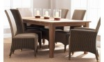 K dining room table